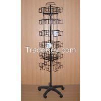 Sell  wire  mug display stand