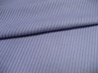 Sell knitted fabric