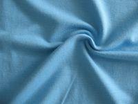 Sell bamboo spandex fabric
