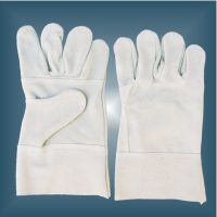 Sell  WINTER GLOVES