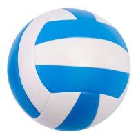 Sell Sports Balls