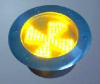 led sign/led display/most kinds of led lights