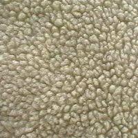 Sell sherpa fleece fabric