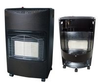 Sell Gas Room Heater