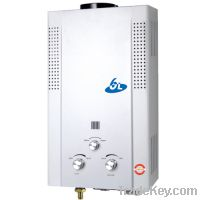 Instaneous Water Heater China Supplier