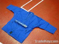 Sell Sombo Jacket
