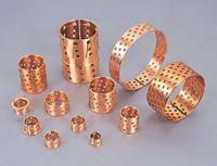 Sell FB092 Bronze Bushing