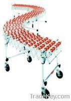 Sell conveyor