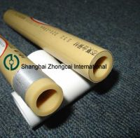 PPR Hot & Cooling Water Pipes And Fittings