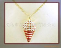 Sell necklaces104967025-2
