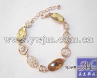 Sell  bracelet jewelry SL0260
