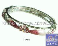 Sell bangles Jewelry  SZ0230