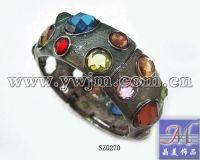Sell  bangles jewelry SZ0270