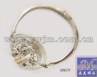 Sell  bangles jewelry  sz0177