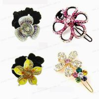 Sell  fashion necklaces jewelry