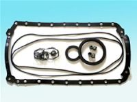 Sell Valve Cover Gaskets