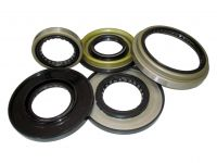 Sell Engine Oil Seals