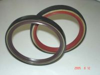 Sell Auto oil seal