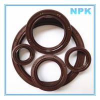 Sell NPK oil seal