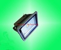 Sell  50W LED Flood Light