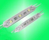 LED Module light 12V