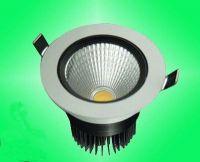 5W LED COB ceiling light