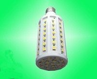 8W SMD LED corn light
