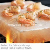 Himalayan Cooking Salt Slabs/ Natural Salt Kitchen Blocks/Rock Salt Tiles & Slabs