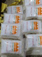 Himalayan Crystal Cooking Salt/ Natural Edible Salt Chunks/Rock Salt Slabs