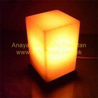Himalayan Crafted Salt Lamps/Natural crafted lamps/Salt Rocks Crafted Lamps