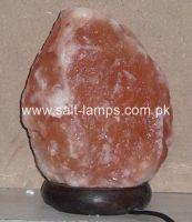 Himalayan Pink Salt lamps/Himalayan Natural Salt Lamps/Natural Salt Ionizer/Crystal Salt Lamps