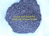Himalayan Edible & Cooking Salt/ Himalayan Black Edible Salt/ Himalayan Black Salt Granules, Powder and Chunks/ Himalayan Natural Pink, White and Black Salt