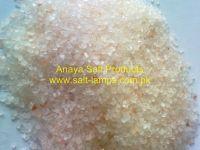 Himalayan Edible & Cooking Salt/Himalayan Spices & Seasonings/Himalayan Pink Rock Salt for cooking