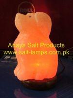 Himalayan Animal & Fancy Salt Lamps/Himalayan Crafted Animals and Fancy Salt Lamps/Himalayan Crystal Rock Salt Lamps/Himalayan Salt Diffuser and Ionizer lamps