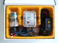 Sell Single Beam Motorcyle HID Xenon Conversion Kit