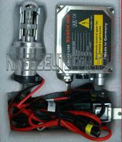 Sell Dual Beam Motorcyle HID Xenon Conversion Kit