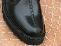Sell men shoes