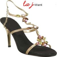 Sell ladies shoes