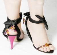 Sell handmade shoes