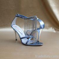 Sell ladies footwear