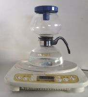 Sell multi-power siphon coffee maker (Item No. FX-61))