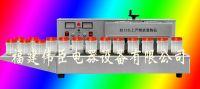 Automatic induction aluminum foil sealing machine V-668V-669V-686V-689