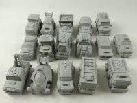 Mini car kit