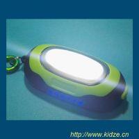 fidget Mini LED