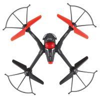 Quadcopter Drone RC