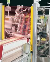 Sell Banner MICRO-SCREEN Safety Light Screens
