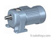 Sell G series gear reducer