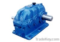 Sell ZDY, ZLY, ZSY gearbox