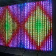 Sell LED Digital Tube