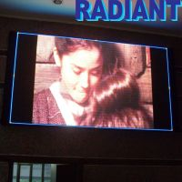 Sell Ph 5 Indoor Full Color Video LED Display